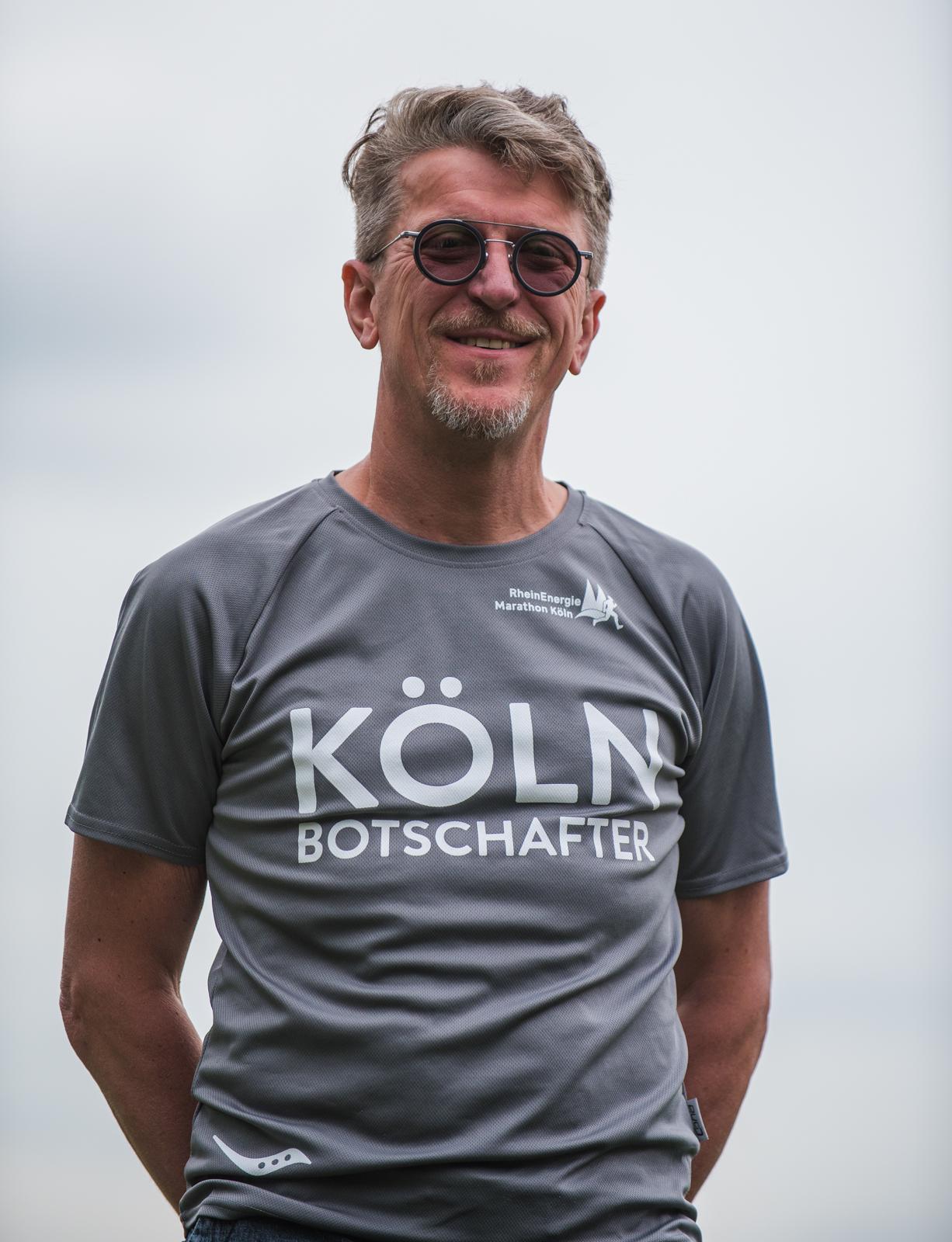 GlessenLäuft2018 (531 von 542)