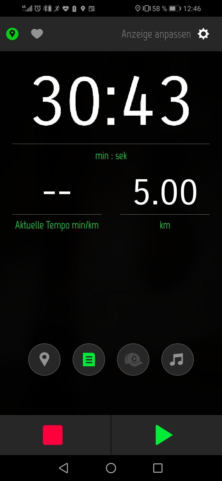 Screenshot_20210506_124620_com.fitness22.running
