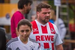 GlessenLäuft2018 (425 von 542)